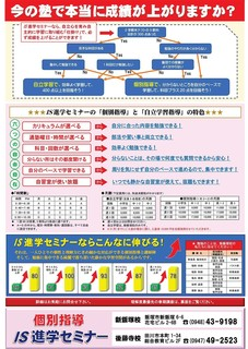 春期講習No1-17-02裏(チャート・講師陣).jpg